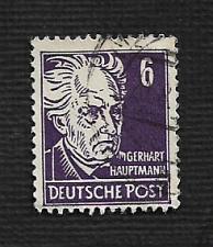 Buy Germany Used Scott #10N30 Catalog Value $1.20