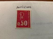 Buy France Marianne 0.50 mnh 1971 stamps