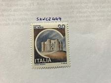 Buy Italy Definitives Castles 20L 1980 mnh stamps