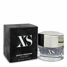 Buy Xs Eau De Toilette Spray By Paco Rabanne