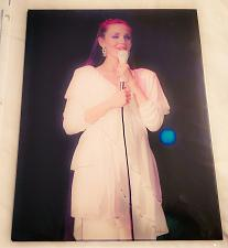 Buy Rare CRYSTAL GAYLE Music Superstar 8 x 10 Promo Photo Print