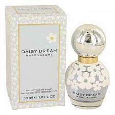 Buy Daisy Dream Eau De Toilette Spray By Marc Jacobs