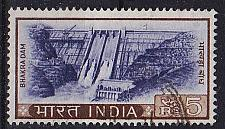 Buy INDIEN INDIA [1965] MiNr 0399 ( O/used )