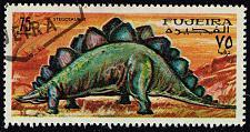 Buy Fujeira **U-Pick** Stamp Stop Box #160 Item 35 |USS160-35XVA