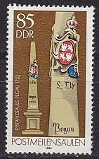 Buy GERMANY DDR [1984] MiNr 2856 ( **/mnh )