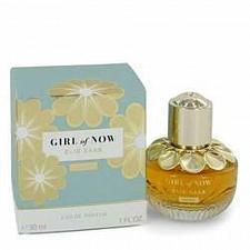 Buy Girl Of Now Shine Eau De Parfum Spray By Elie Saab