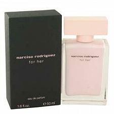 Buy Narciso Rodriguez Eau De Parfum Spray By Narciso Rodriguez