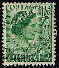 Buy Australia **U-Pick** Stamp Stop Box #150 Item 03 |USS150-03XBC