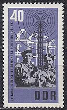 Buy GERMANY DDR [1965] MiNr 1112 ( **/mnh )