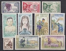 Buy LAOS [Lot] 03 ( */mh )