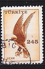Buy TÜRKEI TURKEY [1959] MiNr 1667 ( O/used )