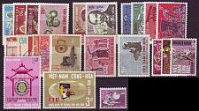 Buy VIETNAM SÜD SOUTH [1967] Jahrgang ( **/mnh )