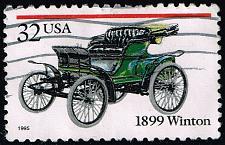 Buy USA **U-Pick** Stamp Stop Box #151 Item 25 |USS151-25