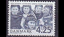 Buy DÄNEMARK DANMARK [2003] MiNr 1335 ( O/used )