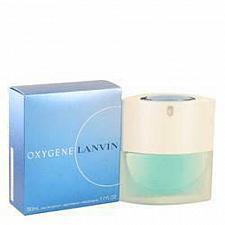 Buy Oxygene Eau De Parfum Spray By Lanvin