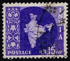 Buy India **U-Pick** Stamp Stop Box #159 Item 27 |USS159-27