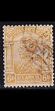 Buy INDIEN INDIA [1902] MiNr 0062 ( O/used )