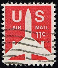 Buy United States **U-Pick** Stamp Stop Box #159 Item 75  USS159-75