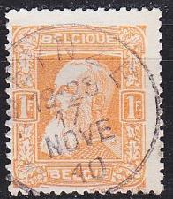 Buy BELGIEN BELGIUM [1905] MiNr 0076 b ( O/used )