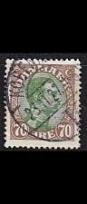 Buy DÄNEMARK DANMARK [1918] MiNr 0107 ( O/used )