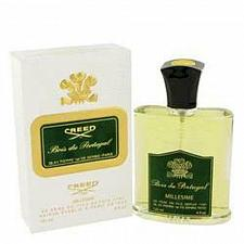 Buy Bois Du Portugal Millesime Eau De Parfum Spray By Creed