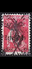 Buy PORTUGAL [1929] MiNr 0513 ( O/used ) [01]