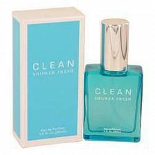 Buy Clean Shower Fresh Eau De Parfum Spray By Clean