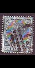 Buy CEYLON SRI LANKA [1872] MiNr 0045 C ( O/used )