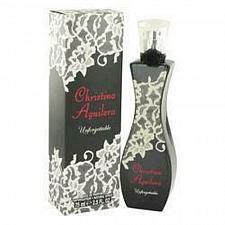 Buy Christina Aguilera Unforgettable Eau De Parfum Spray By Christina Aguilera