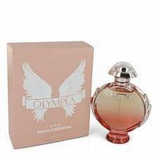 Buy Olympea Aqua Eau De Parfum Legree Spray By Paco Rabanne
