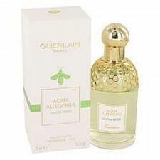 Buy Aqua Allegoria Limon Verde Eau De Toilette Spray By Guerlain