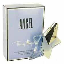Buy Angel Eau De Parfum Spray By Thierry Mugler