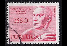 Buy PORTUGAL [1971] MiNr 1134 ( O/used )