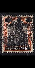 Buy GERMANY REICH Danzig [1920] MiNr 0026 ( OO/used )
