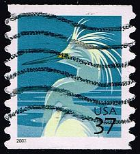 Buy US **U-Pick** Stamp Stop Box #157 Item 00 (Stars) |USS157-00