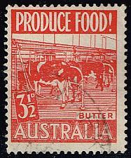 Buy Australia **U-Pick** Stamp Stop Box #149 Item 12  USS149-12XBC