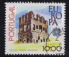 Buy PORTUGAL [1978] MiNr 1403 ( O/used )