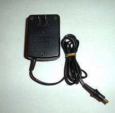 Buy SEGA MK-2103 USA. ORIGINAL AC Adapter Power Supply. TESTED WORKING