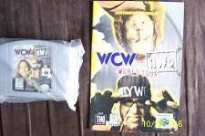 Buy WCW vs. NWO World Tour (Nintendo 64, 1997)