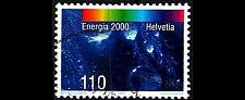Buy SCHWEIZ SWITZERLAND [1997] MiNr 1620 ( O/used )
