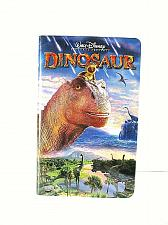 Buy Dinosaur VHS Walt Disney Pictures (#vhp)
