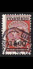 Buy PORTUGAL [1929] MiNr 0515 z ( O/used )