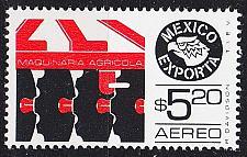 Buy MEXICO [1975] MiNr 1511 ( **/mnh )