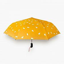 "Buy New McDonald Sesame Seed Umbrella Limited 44"" Fast Free Shipping"