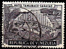 Buy VENEZUELA [1957] MiNr 1182 ( O/used )