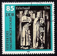 Buy GERMANY DDR [1983] MiNr 2811 ( OO/used )