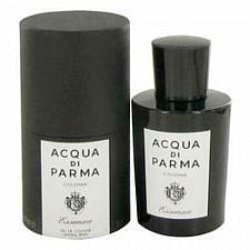 Buy Acqua Di Parma Colonia Essenza Eau De Cologne Spray By Acqua Di Parma