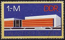 Buy GERMANY DDR [1976] MiNr 2125 ( OO/used )