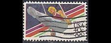 Buy USA [1983] MiNr 1623 F ( O/used ) Olympiade