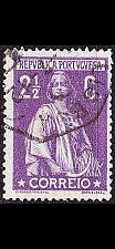 Buy PORTUGAL [1912] MiNr 0209 Ay ( O/used )